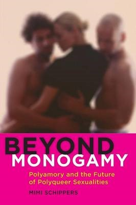 Beyond Monogamy - pr_627