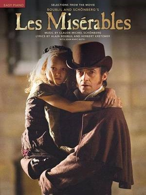 Selections from Les MiseRables -