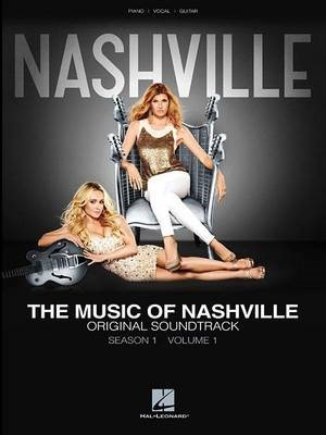 The Music of Nashville -