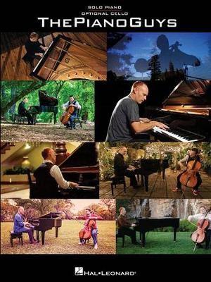 The Piano Guys -