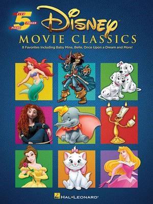 Disney Movie Classics -