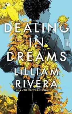 Dealing in Dreams -