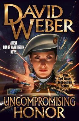 Uncompromising Honor -