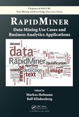 RapidMiner - pr_331276