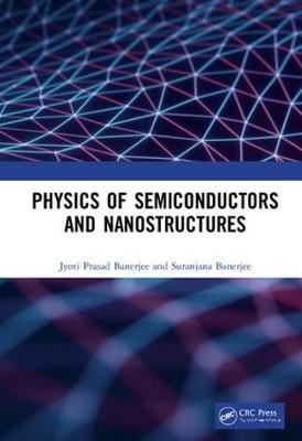 Physics of Semiconductors and Nanostructures - pr_1161