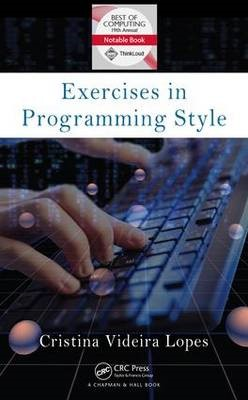 Exercises in Programming Style - pr_31326