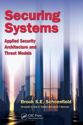 Securing Systems - pr_31267