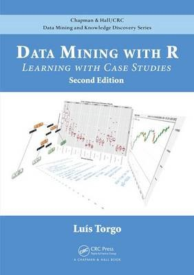 Data Mining with R -