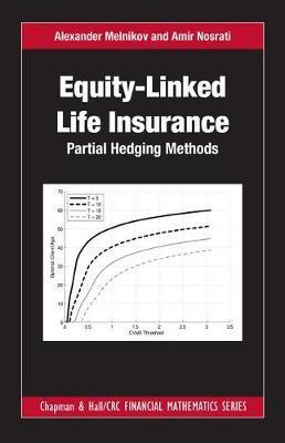 Equity-Linked Life Insurance - pr_210273