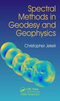 Spectral Methods in Geodesy and Geophysics - pr_210004