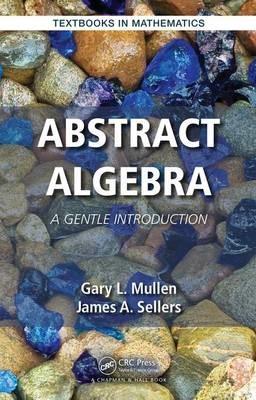 Abstract Algebra - pr_210411