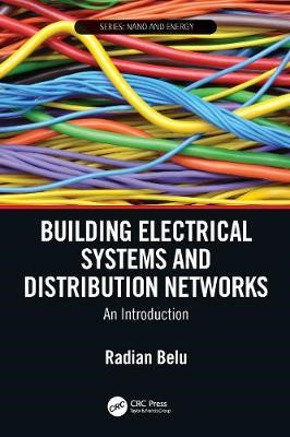 Building Electrical Systems and Distribution Networks - pr_1754166