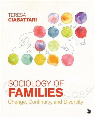 Sociology of Families -