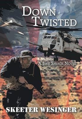 Down Twisted - pr_20422