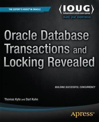 Oracle Database Transactions and Locking Revealed - pr_65573