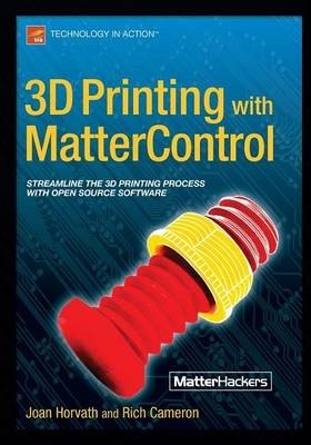 3D Printing with MatterControl - pr_65523