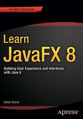 Learn JavaFX 8 - pr_261714