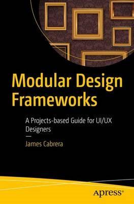 Modular Design Frameworks - pr_261752