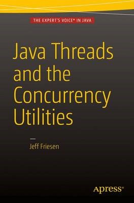 Java Threads and the Concurrency Utilities - pr_261755