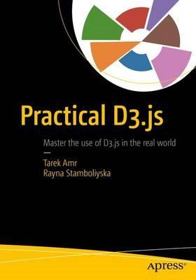 Practical D3.js - pr_305981