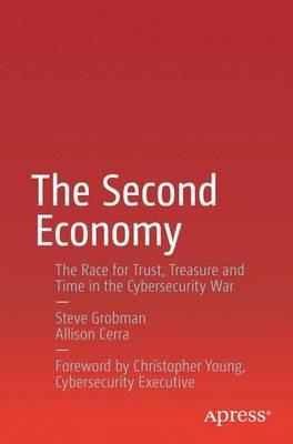 The Second Economy - pr_262370