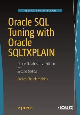 Oracle SQL Tuning with Oracle SQLTXPLAIN - pr_262398