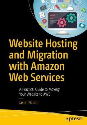 Website Hosting and Migration with Amazon Web Services - pr_262366