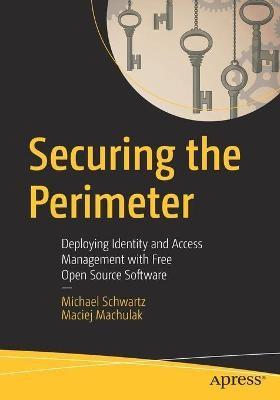 Securing the Perimeter - pr_262376