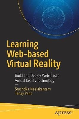 Learning Web-based Virtual Reality - pr_263293