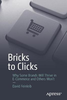 Bricks to Clicks - pr_261741