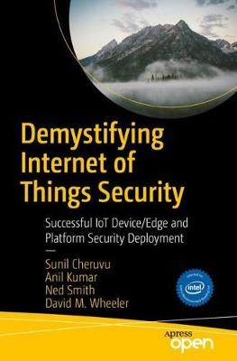 Demystifying Internet of Things Security - pr_187431