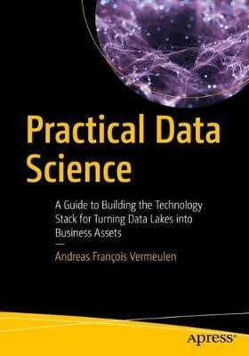Practical Data Science -