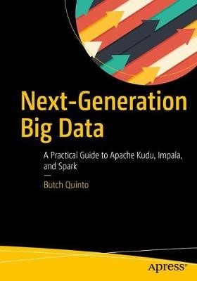 Next-Generation Big Data - pr_262382