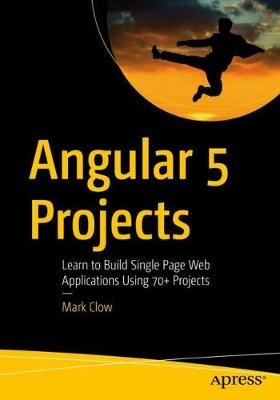 Angular 5 Projects - pr_64831