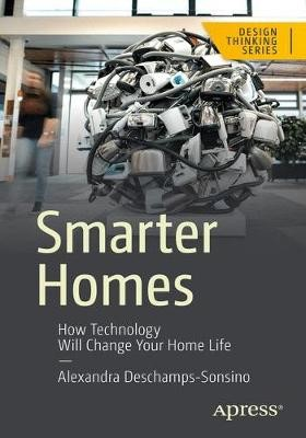 Smarter Homes -