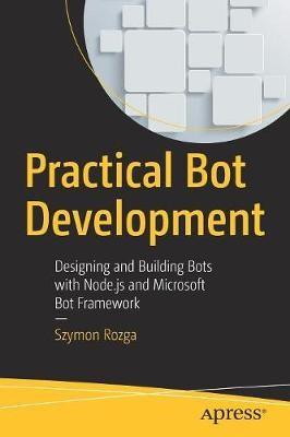 Practical Bot Development - pr_35784