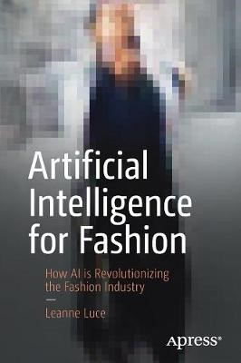 Artificial Intelligence for Fashion - pr_215573