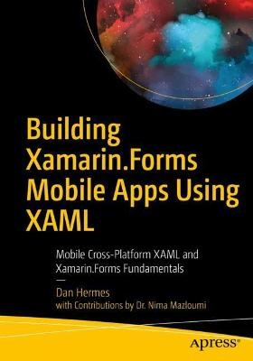 Building Xamarin.Forms Mobile Apps Using XAML - pr_31074