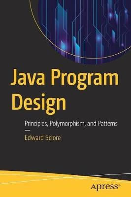 Java Program Design - pr_287657