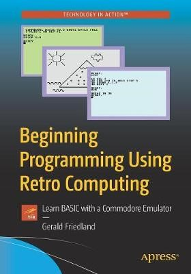 Beginning Programming Using Retro Computing - pr_15877