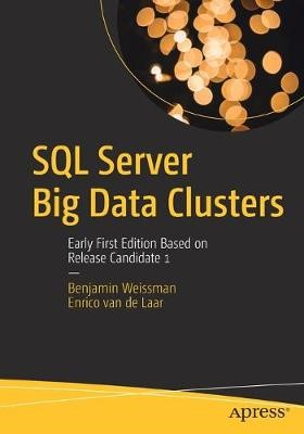 SQL Server Big Data Clusters - pr_1735881