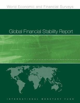 Global financial stability report - pr_1481