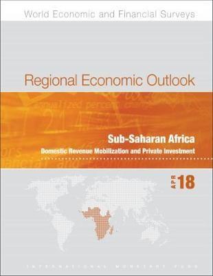 Regional economic outlook - pr_1369