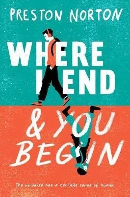 Where I End And You Begin - pr_132494