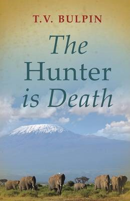 The Hunter is Death - pr_386897