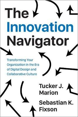 The Innovation Navigator -