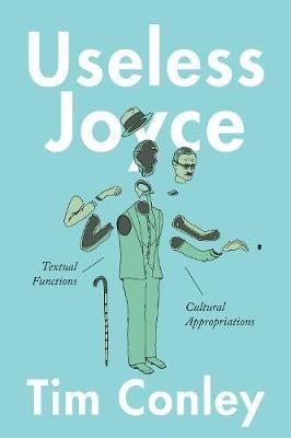 Useless Joyce - pr_31302