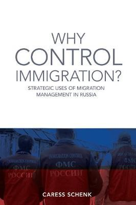 Why Control Immigration? - pr_31298