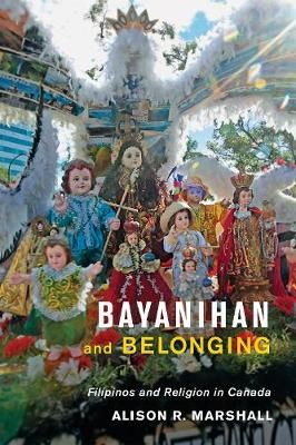 Bayanihan and Belonging - pr_42267