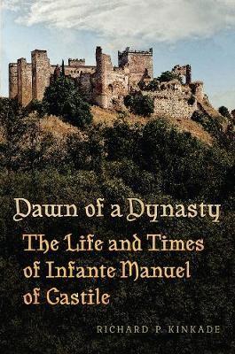 Dawn of a Dynasty -